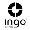 Ingo Devices