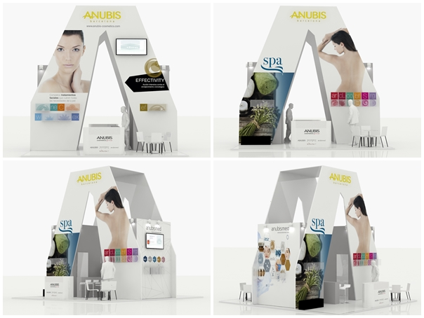proyecto-stand-cosmetica